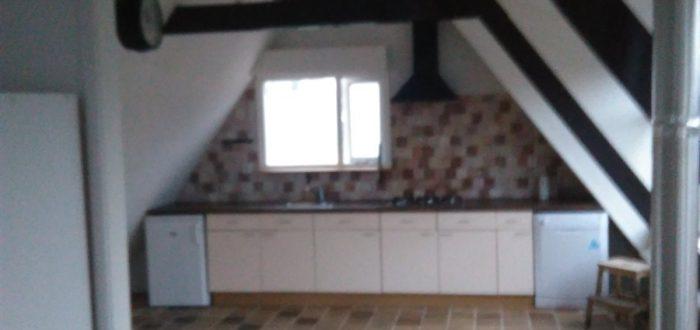 Kamer te huur in Twijzelerheide 70m² - €425,-
