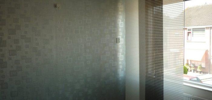 Kamer te huur in Beuningen Gld 13m² - €350,-