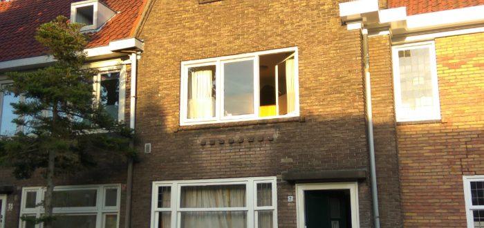 Kamer te huur in Eindhoven 16m² - €320,-