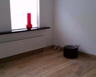 Kamer te huur in Eindhoven 7m² - €275,-