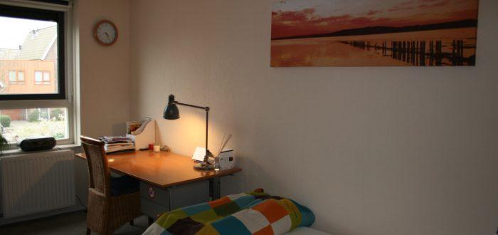 Kamer te huur in Wateringen 11m² - €360,-