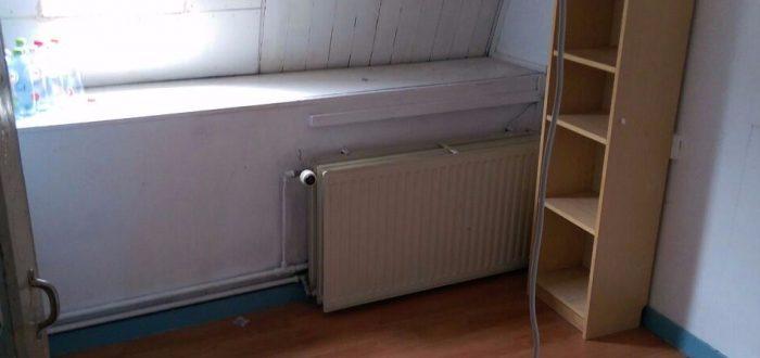 Kamer te huur in Delft 6m² - €135,-