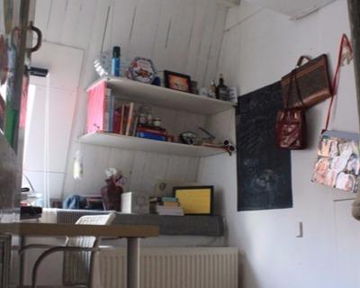 Kamer te huur in Delft 10m² - €190,-