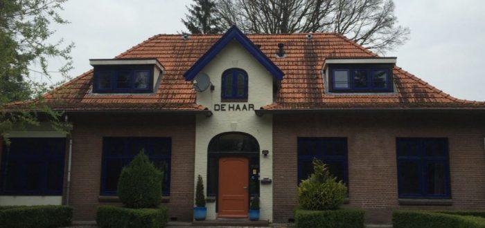 Anti-kraak te huur in Rekken 10m² - €180,-