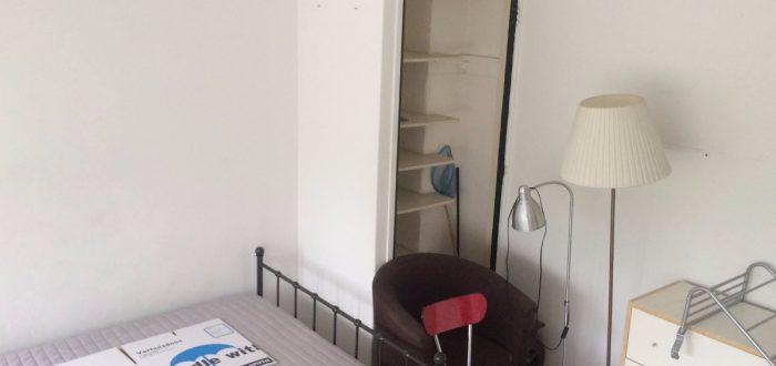 Kamer te huur in Eindhoven 20m² - €320,-