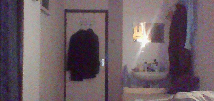 Kamer te huur in Delft 12m² - €200,-