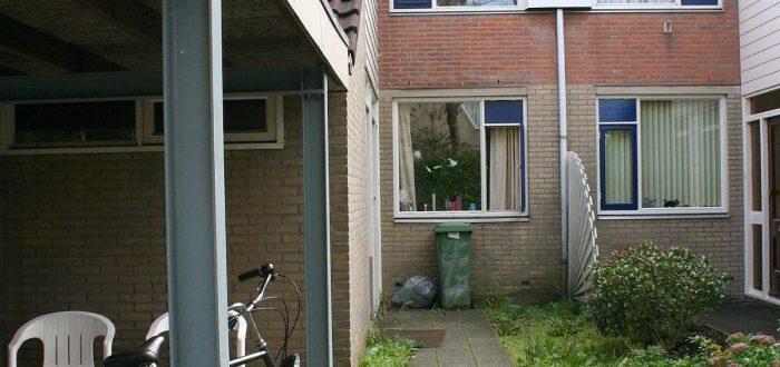 Kamer te huur in Driebergen-Rijsenburg 17m² - €434,-