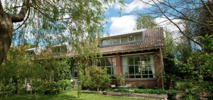 Kamer te huur in Wervershoof 18m² - €465,-