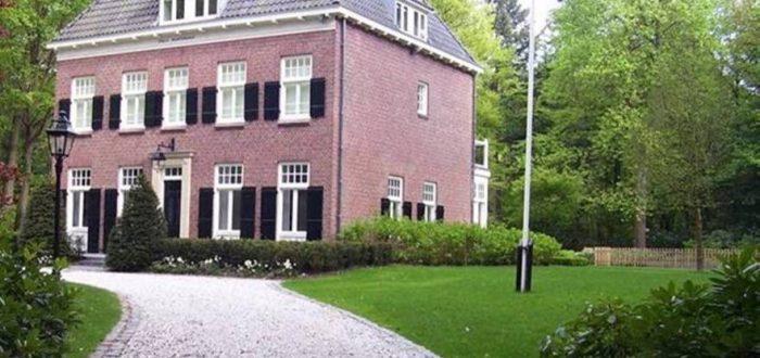 Kamer te huur in Breda 25m² - €1,-