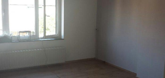 Appartement te huur in Eijsden 77m² - €710,-