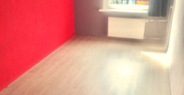Kamer te huur in Apeldoorn 15m² - €295,-