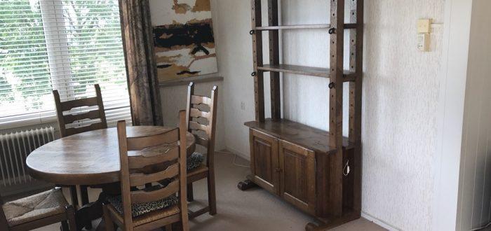 Appartement te huur in Landgraaf 83m² - €710,-