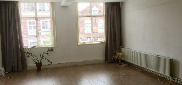 Appartement te huur in Vianen 70m² - €875,-