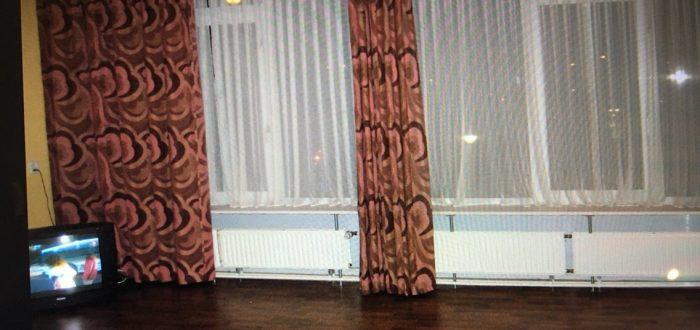 Kamer te huur in Eindhoven 27m² - €610,-