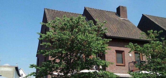 Appartement te huur in Valkenburg 80m² - €825,-