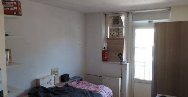 Kamer - Schubertlaan - 5653EM - Eindhoven