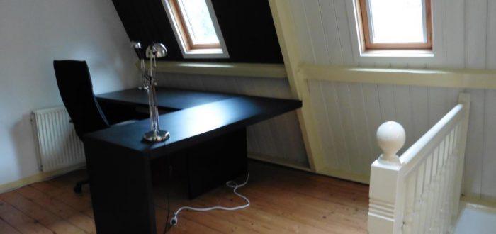Appartement - Eikenlaan - 1406PL - Bussum