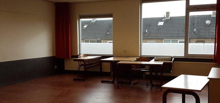 Anti-kraak - Vijverstraat - 4841AT - Prinsenbeek