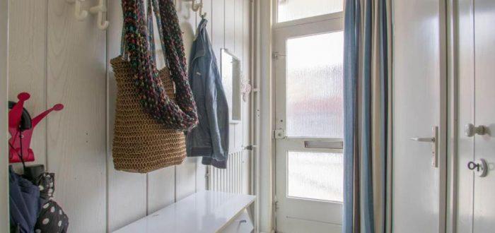 Appartement - Groenendaal - 6374GK - Landgraaf