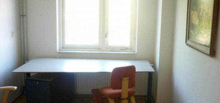 Kamer - Trekker - 8447BV - Heerenveen