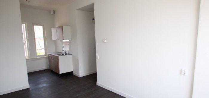 Appartement - Elsweg - 7311GV - Apeldoorn