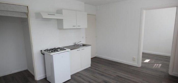 Appartement - Franklin D Rooseveltlaan - 5625PA - Eindhoven