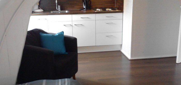 Kamer - Wattstraat - 5621AH - Eindhoven